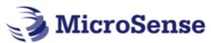 MikroSense